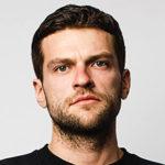 Кирилл Нагиев — биография актера