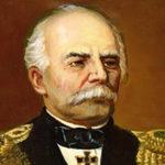 Геннадий Иванович Невельской — краткая биография