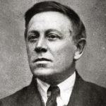 Симон Васильевич Петлюра — краткая биография