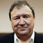 Анатолий Полотно — биография певца