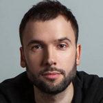 Александр Пташенчук: биография и личная жизнь