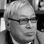 Юрий Рытхэу — краткая биография