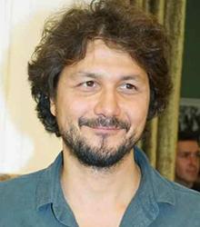 Сафонов Павел Валентинович
