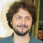 Павел Сафонов: биография личная жизнь