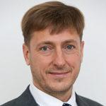 Семенов Юрий Алексеевич — биография министра