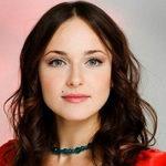 Анна Снаткина — биография и личная жизнь