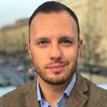 Тимур Соловьев — биография и личная жизнь