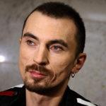 Игорь Тальков-младший: биография и личная жизнь