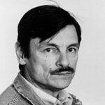 Андрей Тарковский: биография и личная жизнь