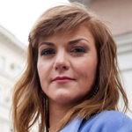 Анна Уколова: биография и личная жизнь актрисы
