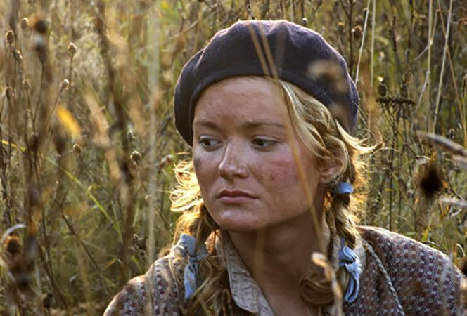 В фильме «Утомленные солнцем 2: Предстояние» (2010)