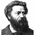 Павел Николаевич Яблочков — краткая биография