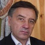 Биография поэта Николая Зиновьева