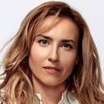 Юлия Александрова — биография актрисы