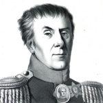 Алексей Андреевич Аракчеев — краткая биография