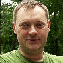 Биография Аркадия Высоцкого