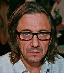 Баранов Вячеслав Васильевич