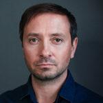 Даниил Белых: биография и личная жизнь
