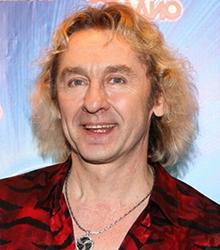 Беликов Сергей Григорьевич