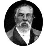 Сергей Петрович Боткин — краткая биография