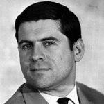 Александр Броневицкий — краткая биография