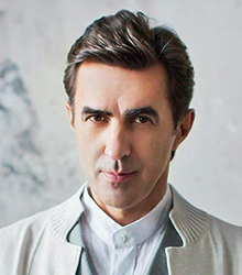 Бутусов Вячеслав Геннадьевич