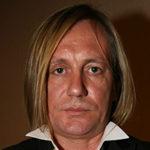Сергей Челобанов: биография и личная жизнь