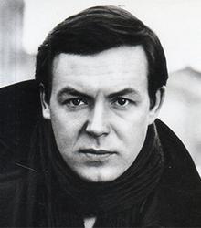 Демич Юрий Александрович
