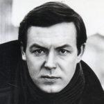 Юрий Демич: биография и личная жизнь