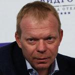 Биография Сергея Викторовича Дудакова