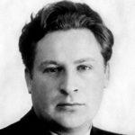 Алексей Иванович Фатьянов — краткая биография