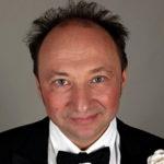 Юрий Гальцев: биография и личная жизнь
