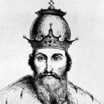 Даниил Галицкий — краткая биография