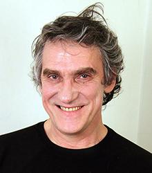 Гаркалин Валерий Борисович