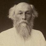 Николай Николаевич Ге — краткая биография