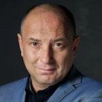 Михаил Жонин: биография и личная жизнь