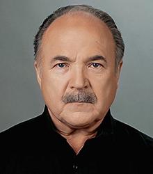 Губенко Николай Николаевич