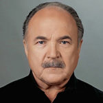 Биография актера Николая Губенко