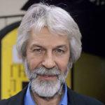 Борис Хмельницкий: биография и личная жизнь