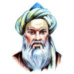 Аль-Хорезми — биография ученого
