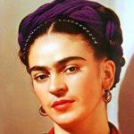 Фрида Кало — краткая биография