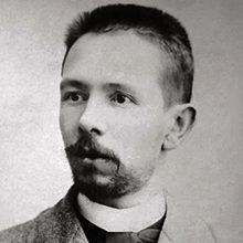 Василий Калинников — биография композитора