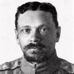 Владимир Оскарович Каппель — краткая биография