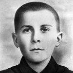 Марат Иванович Казей — краткая биография