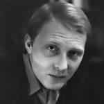 Юрий Казючиц — биография актера