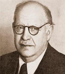 Кончаловский Петр Петрович