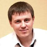 Биография Евгения Коновалова