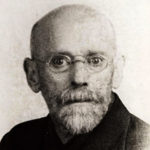 Януш Корчак — краткая биография