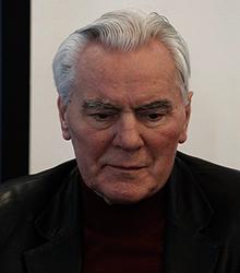 Коршунов Виктор Иванович
