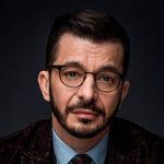 Андрей Курпатов: биография и личная жизнь